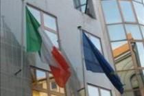 Espulsioni di cittadini europei. Procedura d'infrazione contro il Belgio, dopo la denuncia di INCA CGIL