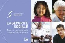 Sistema di sicurezza sociale