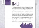 IMU – TASI – TARI: IMPORTANTE NOVITÀ PER I PENSIONATI RESIDENTI ALL'ESTERO