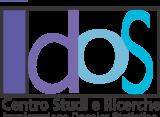Nuove migrazioni qualificate: convegno Idos a Bruxelles il 29 novembre
