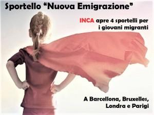 Foto Sportello