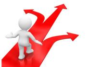 Belgio: disoccupazione temporanea per forza maggiore. Info sulla «PROCEDURA CORONA»