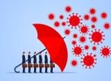 Coronavirus : per quali imprese è raccomandato il telelavoro ? Che fare se il datore di lavoro non rispetta le misure ? Focus sulla normativa in vigore dal 4 maggio
